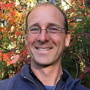 Mike Fallis